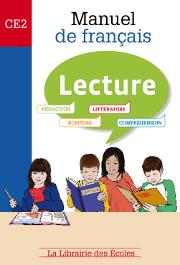Lecture CE2