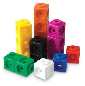 Cubes multi