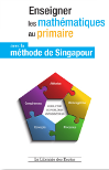 ENSEIGNER MATHS PRIMAIRE2