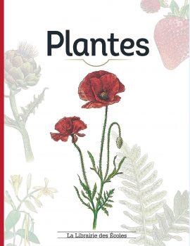 9782369400875plantes