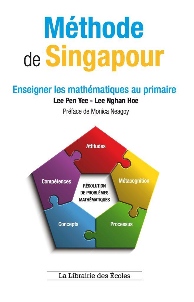 enseigner les math u00e9matiques au primaire avec la m u00e9thode de singapour