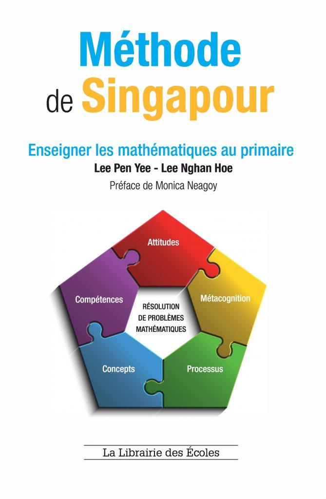 enseigner les math u00e9matiques au primaire avec la m u00e9thode de