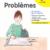 Les petits devoirs Problèmes 6e