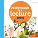 Méthode explicite - Manuel - Lecture - CP